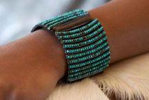 Jewelry / by Julie Conklin