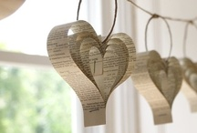 Get creative with paper