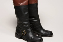 Vegan Boots / Beautiful and compassionate boots!