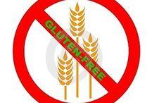 Get-Gluten-Free / http://www.facebook.com/pages/Get-Gluten-Free/112155758982780