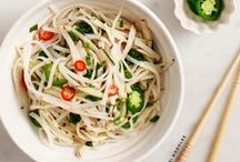 Healthy Recipes / Here are some healthy and delicious recipes to try! / by Plated