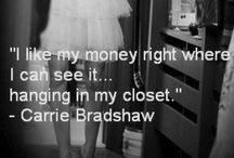 La vie en robe !