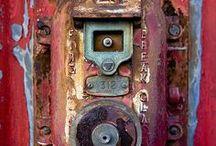 oxidats