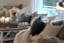 Designs / Mainly home design tips, inspirations