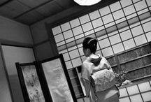 着物:Kimono