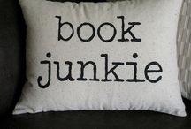 Accessories for the Bookish