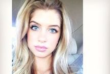 Allie Deberry