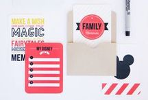 free printable • journal cards
