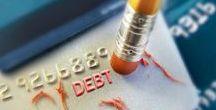 Best of Debt Discipline / Best Posts from Debt Discipline.com