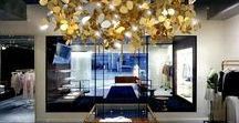 Modern Lighting Design / Modern lighting ideas for your decoration!