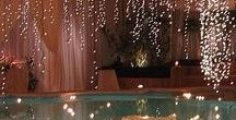 Outdoor Lighting Ideas / The best outdoor lighting ideas for your home decor.