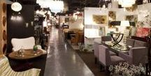 Lighting Stores at Paris / Find the best lighting stores in the city of the lights!