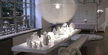 Lighting Stores in Milan / Find the best Lighting Stores in Milan