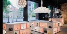 Lighting Stores in New York / New York has a lot of lighting stores. Find the best selection here.