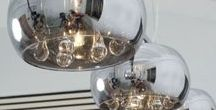 Lighting Stores in Lisbon / Find some of the best lighting stores in Lisbon