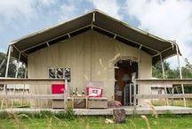 Außergewöhnlich / Urlaub mal anders, z.B. in einer Mühle oder in einem schwimmenden Luxus-Ferienhaus. Ebenso exklusiv übernachten Sie beim Glamping (glamourous camping). Ausgefallene Ferienhäuser für einen originellen Urlaub hier entdecken!