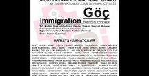 4. uluslararası izmir sanat bienali / SEBA SANAT GALERİSİ