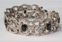 jewelry art / art design jewelry
