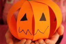 Halloween Fun / 'Every day is Halloween isn't it? For some of us' (Tim Burton)  Halloween kids ideas, Halloween for kids, Halloween crafts, Halloween tips for kids, Halloween kids crafts, Halloween kids costumes, Halloween ideas for kids, Halloween activities for kids...