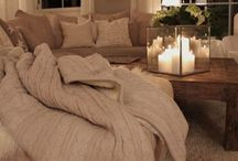 Decor / by Jane Munoz