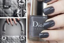 Style ~ Nails /