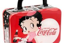 "(°*•.♥.•*°)   Coca-Cola #1 (°*•.♥.•*°) /                  Have a coke N"" a smile                         (°*•.♥.•*°) / by ☺   Evie  ☺ Ric   ☺"