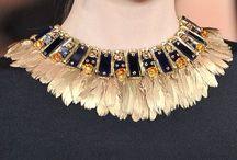 accessories & jewelries ...
