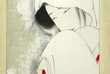 japanese & oriental arts ...