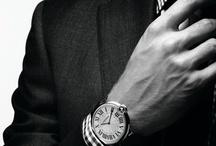 stylish ...