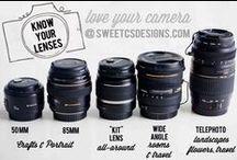 Photo ideas & Tips