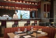 my project ... la luce - wine & dine