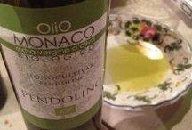 Olio extravergine di oliva biologico / Olio extravergine di oliva biologico, tutte le marche e le aziende http://www.negozibio.org/category/olio-bio/ #oliooliva, #olioextravergine, #oliobio