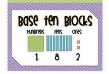 Grade 2 maths