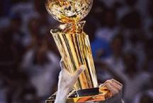Where Amazing Happens / NBA. Players that I admire, and evolved the game. / by paploma