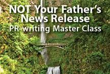 Hotels near Portland Master class / NOT Your Father's News Release, Portland, OR | July 27-28, 2016 venue: Billy Frank Jr. Conference Center Ecotrust, The Natural Capital Center  721 NW 9th Ave #200  Portland, OR 97209