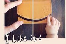 写真コンテスト『旅財布 』「小さい財布」「極小財布」小さいふ / 写真コンテスト『旅財布』  「小さい財布」「極小財布」小さいふ。とでっかい夏を捕まえに行こう  旅先での写真。 気合いの入った写真。 素敵な写真。 ゆる~い写真。 ちょっとおバカな写真。  お気軽に投稿ください。 お待ちしてます☆  優秀作品に選ばれた方には賞品を贈らせていただきます。  【開催期間は告知させていただきます 】 【ルール・参加方法】  クアトロガッツアイテムといっしょに旅先での写真をインスタグラム、Facebook、twitterで写真にハッシュタグ #小さいふ をつけて投稿して下さい。(小さいふ以外でもOK)  ※わからない方はメール(quatrogats@email.plala.or.jp)へ送っていただいても大丈夫です。  お気軽に参加ください!  詳しい参加方法はこちら↓  http://quatrogats.com/?tid=11&mode=f55