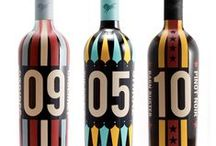 Wine|B & other Labels