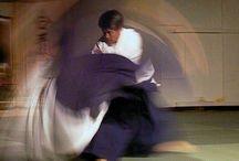 Martial Arts ~
