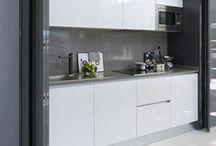 Kitchens | Technology