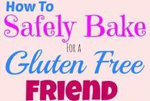 4-Gluten-free