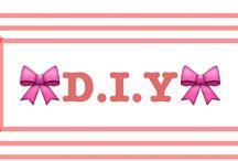 (8- Diy / Diy