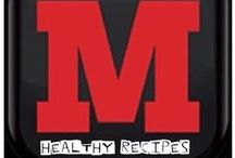 Healthy Recipes / Healthy recipes that will have your mouth watering for more
