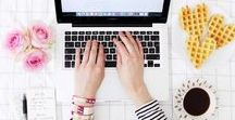 Blog Tipps / Blog Tipps, Blogging Tipps, Blogger Tipps, Blog Tips, Blogging Tips, Blogtipps, Bloggingtipps, Blogging, Blogger