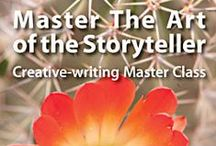 Hotels near Feb 2016 Phoenix Storytelling Master Class / Master the Art of the Storyteller in Phoenix. Learn to engage readers with wordplay, metaphor, description and more in this two-day, hands-on storytelling workshop. Feb. 23-24, 2016. Arizona State University Room 201 Global, SkySong 1  1475 N. Scottsdale Rd Scottsdale, AZ 85257-3538