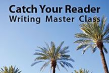 Hotel near June 2016 San Diego Catch Your Readers Master Class / Catch Your Readers in San Diego. Learn to write copy that moves people to act in this 2-day, hands-on writing workshop. June 28-29, 2016. Please contact hotels directly