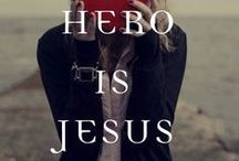 The Word of God / We love Jesus. This is a Christian devotional board. Please post quotes about Lord Jesus, the Bible, prayer request and recognized Christian Autors. Please before pinning check if your pin is not a recent pin in the board. Avoid Spam. 11/02/2016