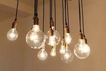 Lampen Selber Machen / DIY Anleitungen für selbstgemachte Lampen. Lampen selber machen ist super einfach und verwandelt dein Zuhause in einen echten Hingucker!