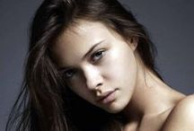 Beautiful Russian women / Russian ladies are considered to be the most desirable women in the world.