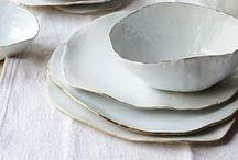 Porzellan, Keramik & Töpfern / DIY & Bastel Inspirationen rund um Porzellan, Keramik und Töpfern.