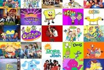 Show I watched when I was younger